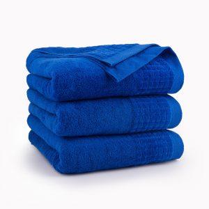 Ręcznik Zwoltex PAULO CHABROWY AG