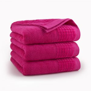 Ręcznik Zwoltex PAULO FUKSJA AG