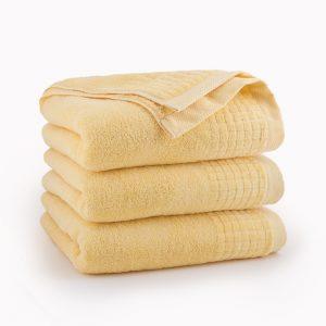 Ręcznik Zwoltex PAULO SŁOMKOWY AG
