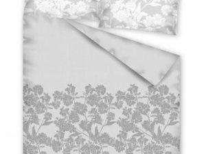 Pościel Satynowa Fashion Satin 2646-a