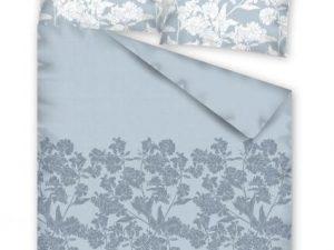 Pościel Satynowa Fashion Satin 2646-b