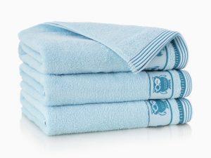 Ręcznik Zwoltex PUSZCZYK WODNY