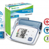 Automatyczny ciśnieniomierz Medivon PM-5 LED