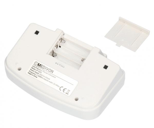 Elektrostymulator mięśni i nerwów Medivon LF-5201