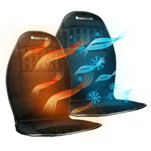Mata chłodząca i grzejąca MEDIVON CF-2718-PK TWIN