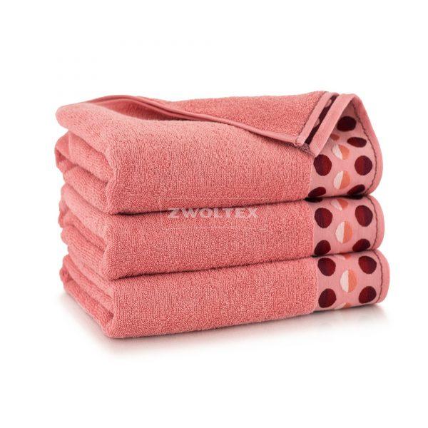 Ręcznik Zwoltex ZEN HOMAR 70x140 3