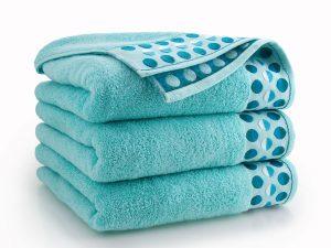 Ręcznik Zwoltex ZEN MIĘTOWY 70x140