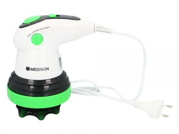 Masażer Ręczny Antycellulitowy Medivon ME-7711