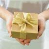 pakujemy na prezent
